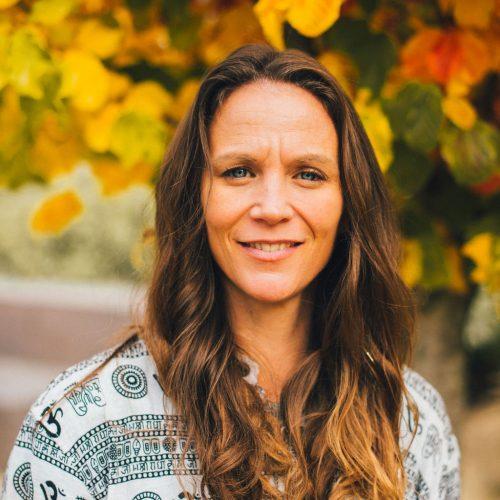 Eliza Rinaldi